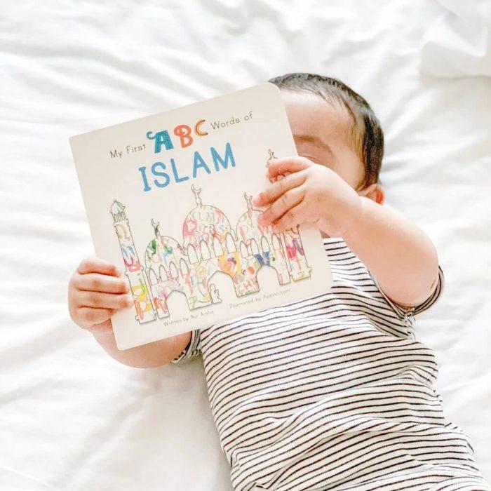 Anne-Baba İçin Çocuk Eğitim Rehberi