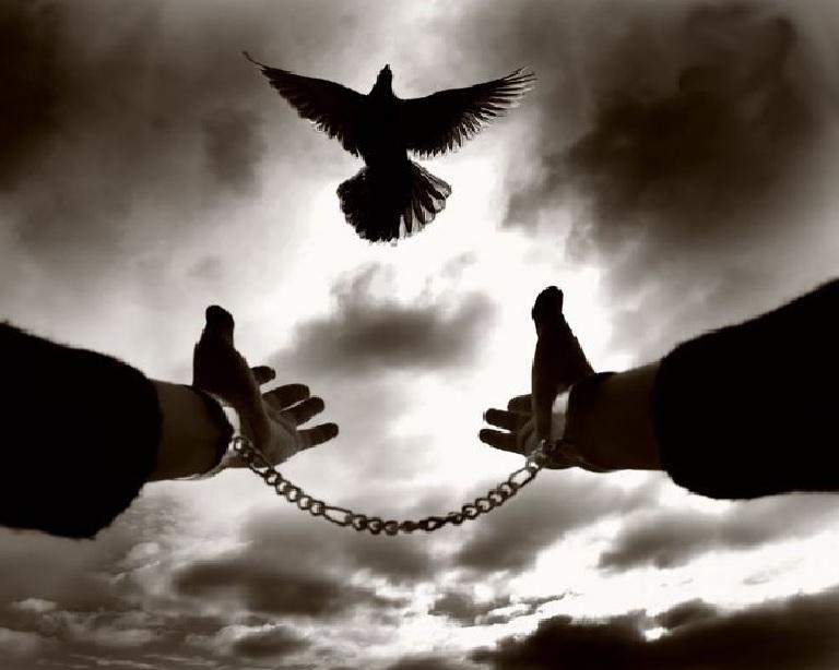 Melekler Hakkında Ahmedilerin İnançları