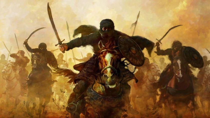 Ahmediler Kılıçla Cihadı Kaldırdığından Kafir Olmuş