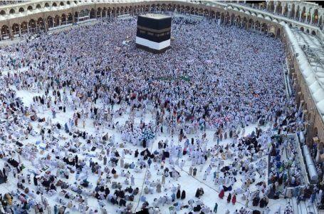 Kur'ân-ı Kerim İnsan Yaradılışına Uygun Olarak Onun Adım Adım İlerlemesini Sağlar