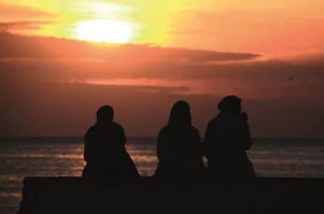 İslamda Boşanma Konusu ve Kadın Erkek İlişkileri