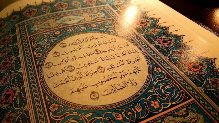 Kuran'ın Üstünlüğü ve Delilleri