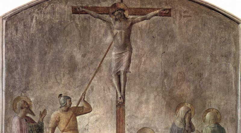 Kur'ân-ı Kerim ve Hadisler Hz. İsa'nın (as) Öldüğünü İspatlar