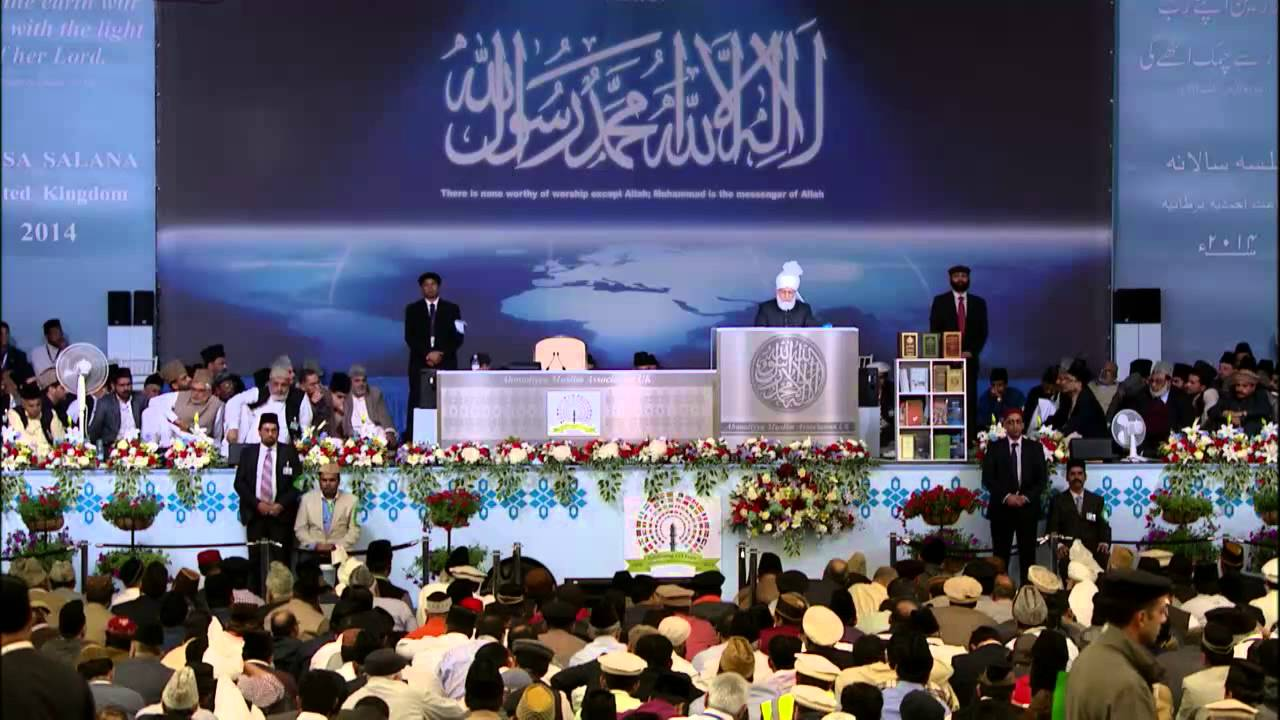 29-31.08.2014 UK JALSA SALANA