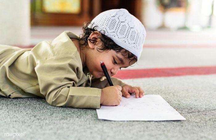Çocuğun Dini Eğitimi İçin Yöntemler