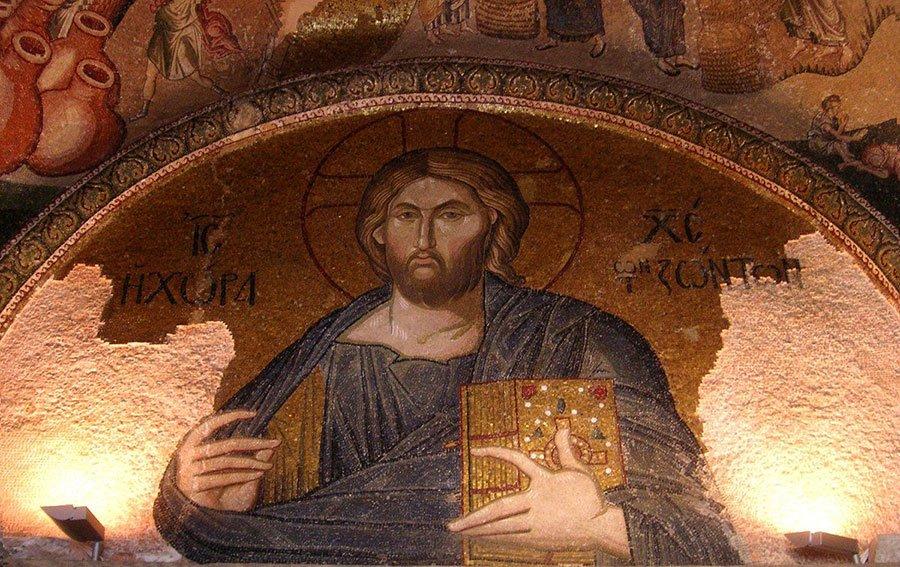İsa (as) vefat etmiştir
