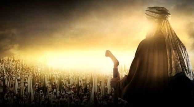 14. yy Başında Başka Bir İddiacı Var mıydı?