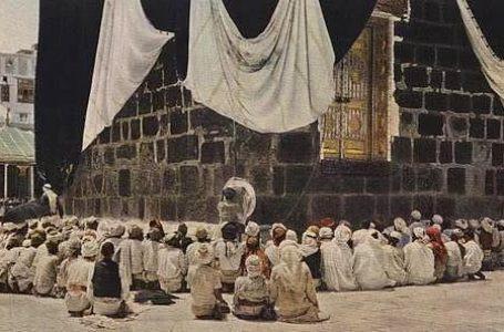 """Dördüncü delil """"İslam'ın diğer dinlere galip gelmesi"""""""