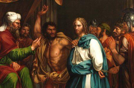 """Hz İsa """"Allah'a giden tek yol"""" olduğunu iddia eder. Bu nasıl olabiliyor?"""