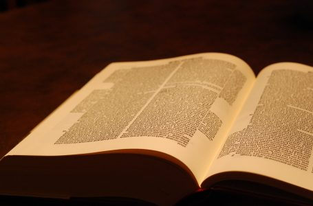 İncil'e Göre Çarmıh Hadisesi