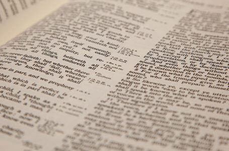 İncil'e Göre Çarmıh Hadisesi-2