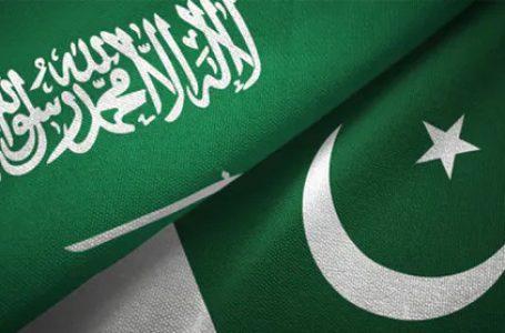Tek bir ülke İslam'ı temsil ediyor denilebilir mi?