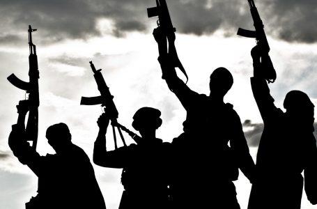 İslam'ın terörizme bakış açısı nedir?