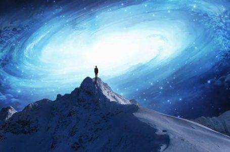 Beş vakit namazın felsefesi