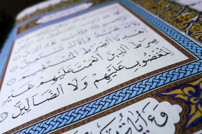 Kur'ân-ı Kerim aleyhinde Batılı Müsteşriklerin hamleleri