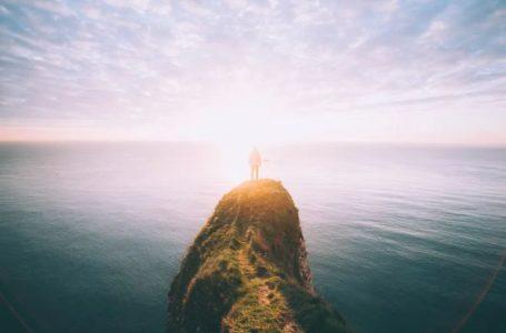 İnsanin Cismani, Ahlaki ve Ruhani Halleri