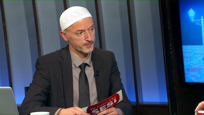 Ramazan ve Kuran arasında ne ilişki vardır?