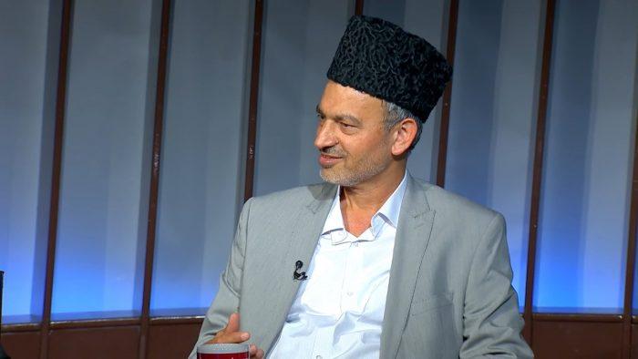 Pakistan'da cemaatimize karşı saldırılar son zamanlarda arttı, buna karşı ne yapabiliriz?