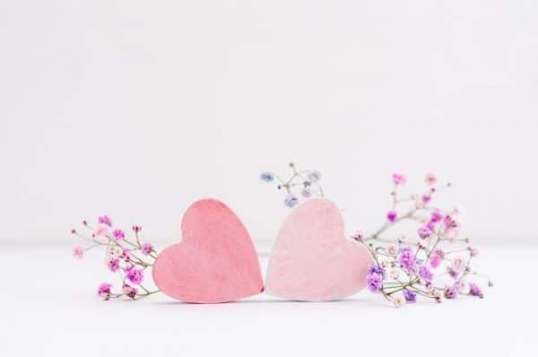 'Gerçek Aşk' ve 'Mükemmel' Hayat Arkadaşı…?