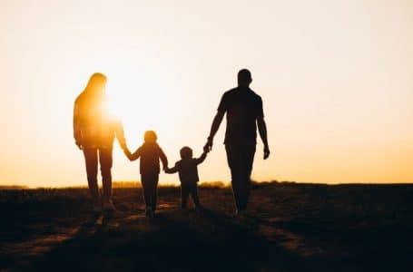 Aile içi şiddete son vermek üzere İslami dersler