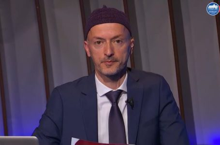 İslamiyet'te din özgürlüğü var mıdır?