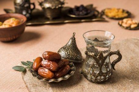Ramazan sona erdi – Şimdi oruç tutmaya ne dersiniz? Dini bir perspektif